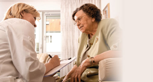 Understanding the changes to Medicaid home care in New York State